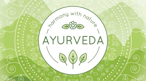 Ayurveda Consultation from Mr. Vinod Sharma Hong Kong
