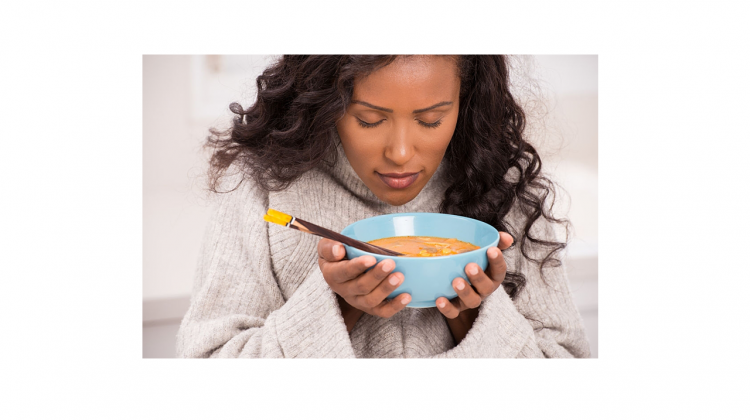 Ayurveda Diet Tips