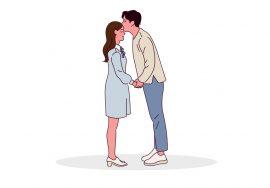Infertility Consultation by Mr. Vinod Sharma Hong Kong