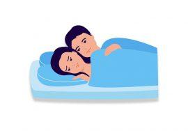 Infertility Consultation by Mr. Vinod Sharma Hong Kong 2